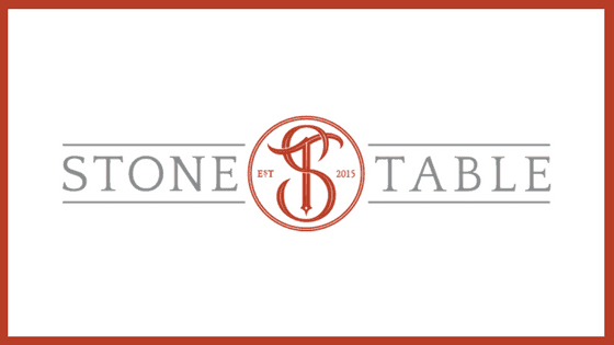 Why Is It Called The Stone Table?