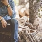 How I'm Learning to Pray Better