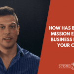 VIDEO: How has business as mission excited the business leaders in your church?
