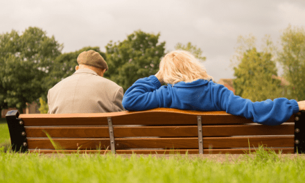 Retirement is Not in The Bible