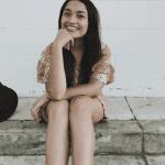Alondra Rodriguez