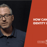 How Can I Find My Identity In Christ?