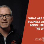 What Are Some Ways Business as Mission is Being Used Around the World?