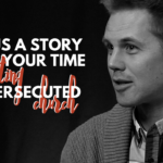 Tell Us A Story From Your Time Visiting The Persecuted Church