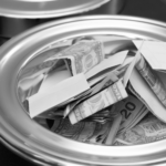 Why Giving to Your Church Right Now Might Be More Important than Ever