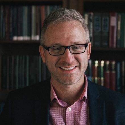 Erik Cooper