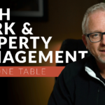 Faith, Work, and Property Management – A Conversation With One of Our Company's Most Dynamic Leaders