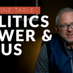 VIDEO: Politics, Power, and Jesus