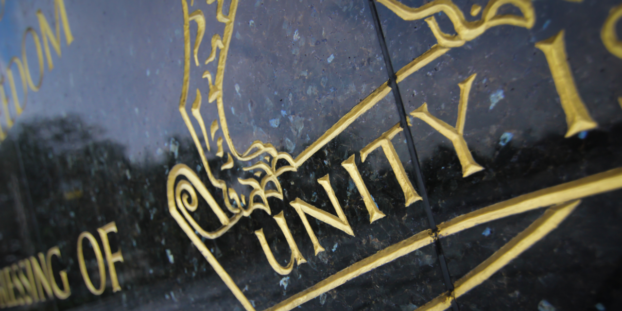 How Does the Church Unify After this Contentious Season?
