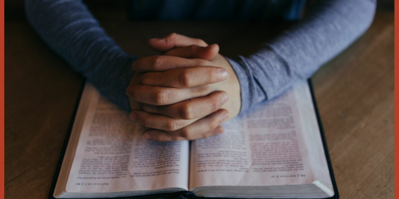 Mission to Unreached Peoples: Three Stories of Prayer from the Mission Field