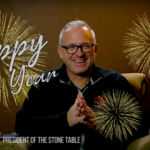 VIDEO: Happy New Year