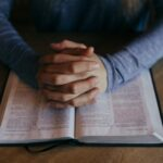 Bible Verses on Entrepreneurship: A Step-by-Step Guide to Effective Prayer