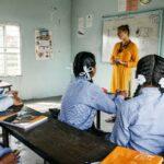 BAM Careers: Stories While Teaching English