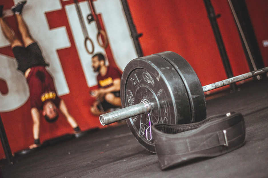 BAM Consulting: Leveraging the CrossFit Craze for Missions